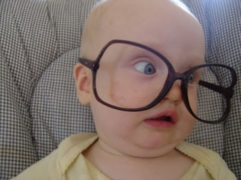 Large_baby_glasses
