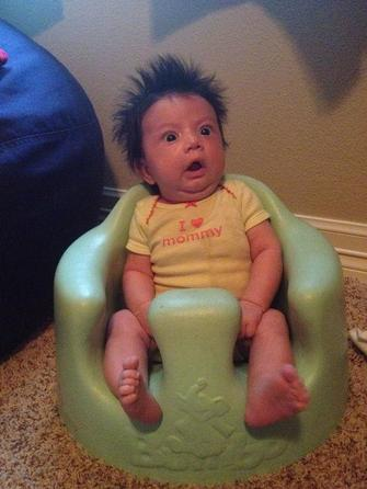 Large_baby_with_funny_hair