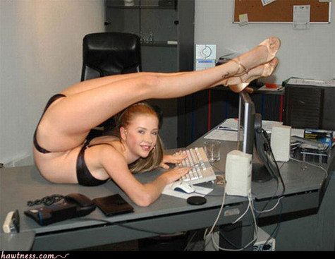 Large_racy_flexible_employee