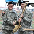 Small_army_shovel_award