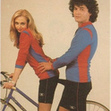 Small_bicycle_couple