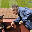 Small_george_w_and_baseball_fan