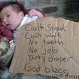 Small_homeless_baby