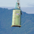 Small_port-o-potty_in_the_air