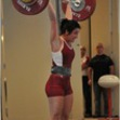 Small_weightlifting