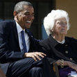 Small_barack_and_barbara_bush