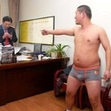 Small_chinese_man_in_underwear